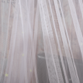 Round Decorative Mosquito Net