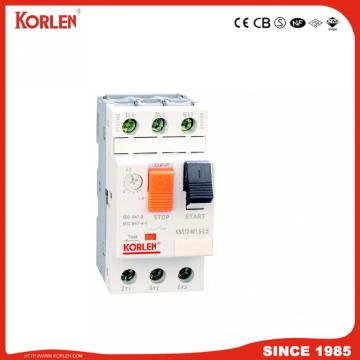 Kns12 Series Manual Motor Starter with CE