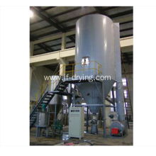 Pressure type spray dryer machine