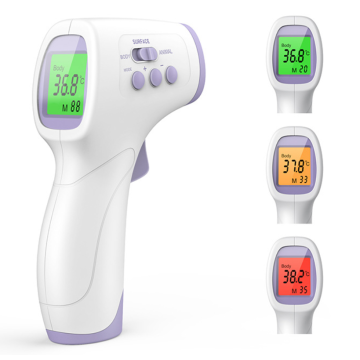 Yuwell Infrared Thermometer Wholesale