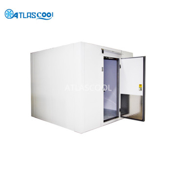 Fruits and Vegetables Cold Storage Refrigeration Room