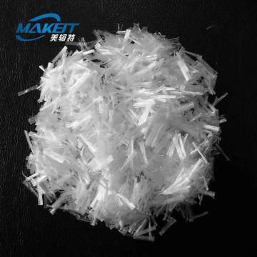 Vrigin Acrylic Staple Fiber Low Price Material
