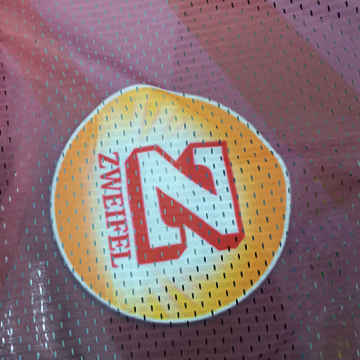 Mesh Banner Printing Dye Sublimation Banners
