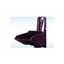 Heavy Duty Forklift Attachment Bucket