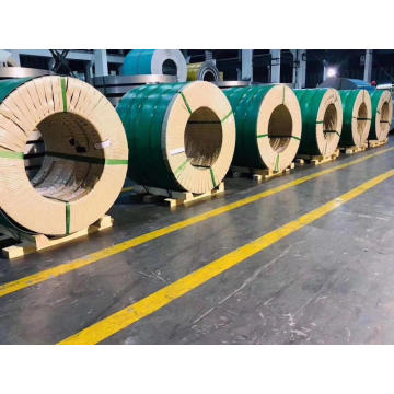 304 stailness steel coils