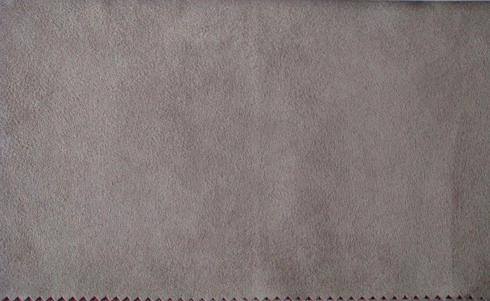 keqaio Direct Textiles 100% Polyester Suede Fabric