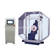 JBS-C Series Impact Testing Machine