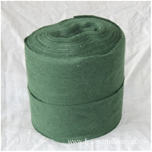Cold-proof Tree Wrapped Non-woven Fabric