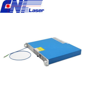 1064 nm Single Frequency Fiber Laser