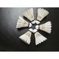 Wholesale Cheap Professional Outdoor Badminton For Practice