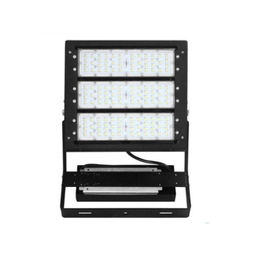 300W LED Stadium Light na afọ 5 ikike