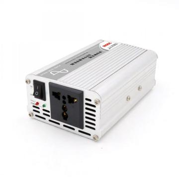 Reliable 200 Watt Pure Sine Wave Power Inverter