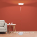 stand dimming  lamp