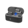 Mini auricolari Bluetooth In-Ear TWS 5.0 Bluetooth