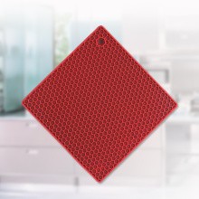 silicone mat safety target