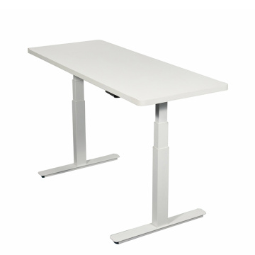 New Design Adjustable Height Drafting drawing Desk
