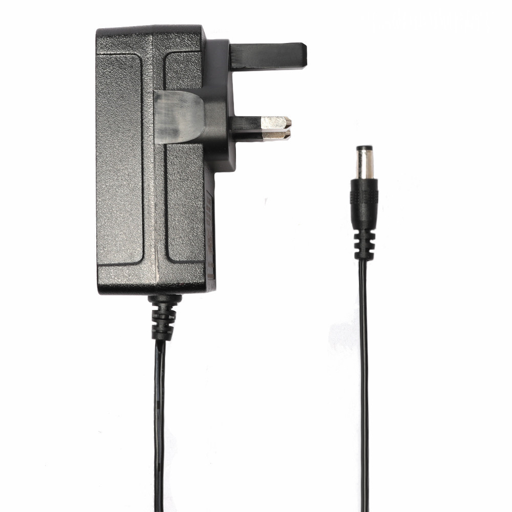 Wall Dc Adaptor ul