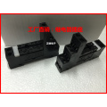 Relay socket PSF-14A for G2R-2 G2R-1-E RT424024 HF115F