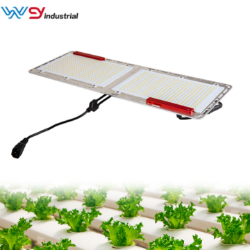 220W Full Spectrum Grow lights with Samsung LM301BChips