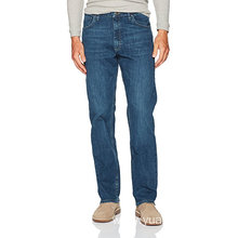Lightweight Ccotton Men's Denim Pants