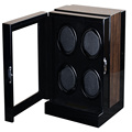 automatic watch winder direction