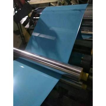 Thermoforming blister packing PET plastic sheet