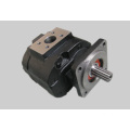 CB-P7 Series Gear Pump