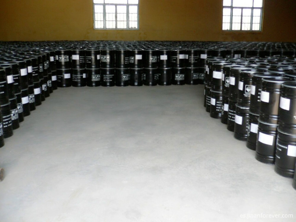 High-quality-ferric-chloride-anhydrous-96