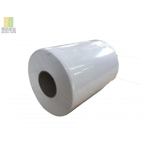 Wholesale Rolling Hand Paper Towel