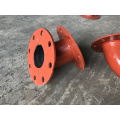 3 on 5 Chromium Carbide Wear Elbow