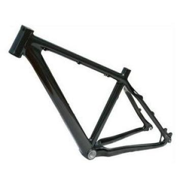 26 Inch Aluminium  Mountain Bike Frame