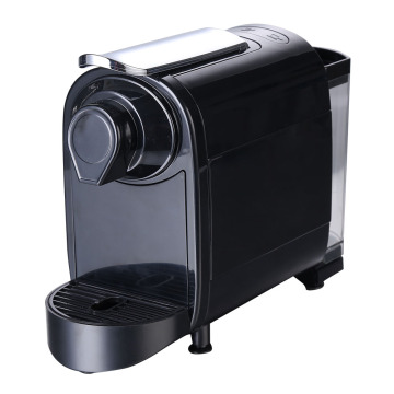 Best Selling In Italy Compatible Capsule Coffee Machine