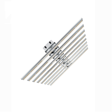 Best Sale Led Grow Lights Full Spectrum