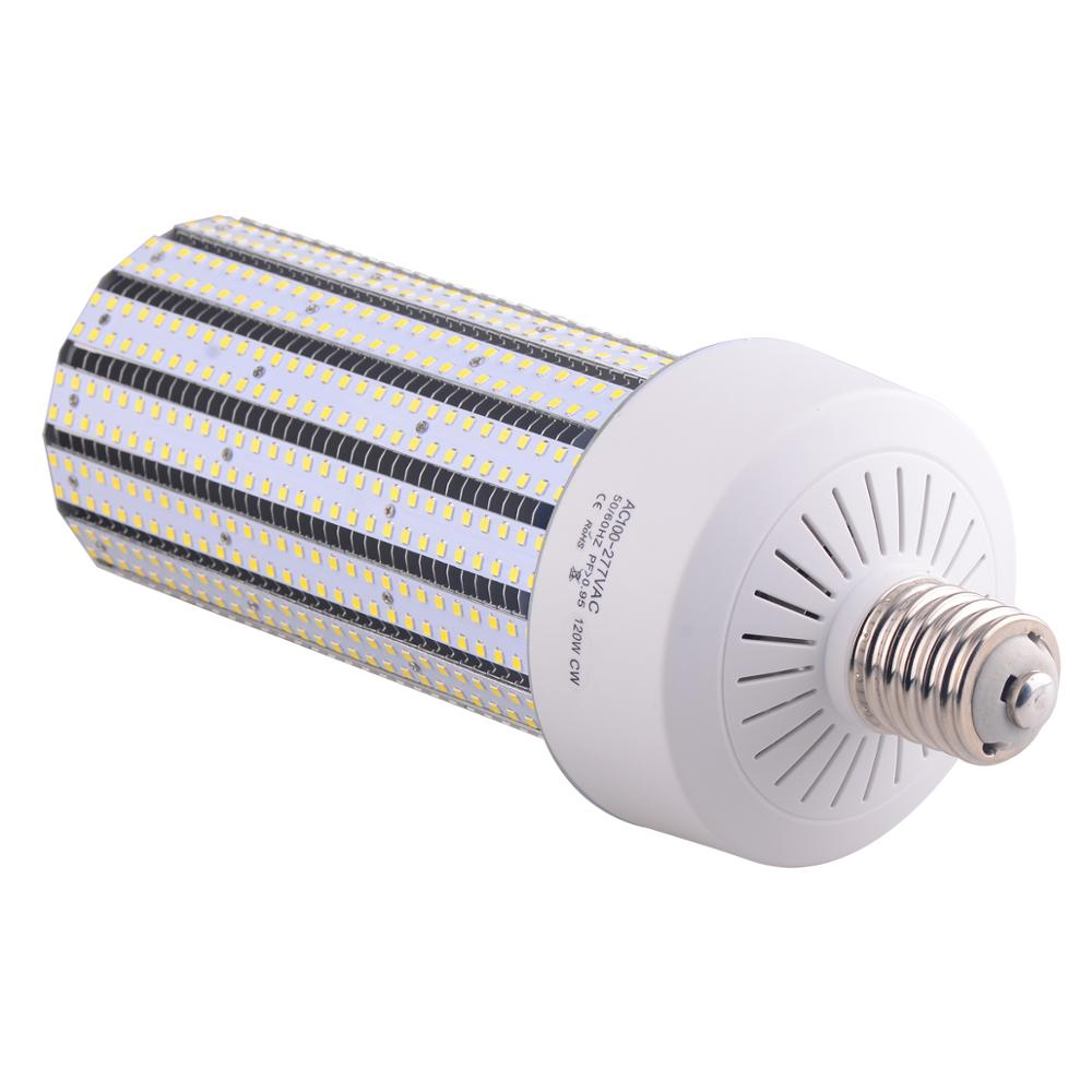 80W Led Corn Lamp (9)