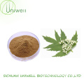 High Quality Valerian Root Extract Powder 4:1 10:1