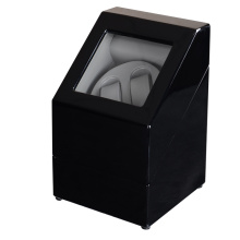 watch roll winder organizer