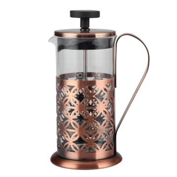 French Press for Coffee Shop