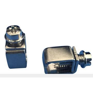 Temperature controller parts