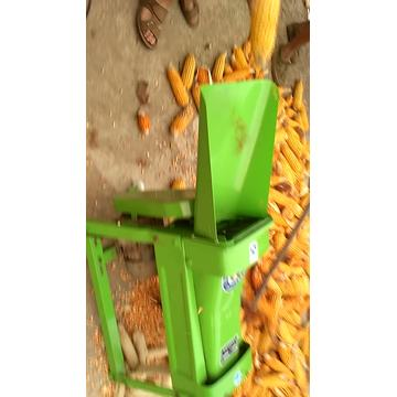 price of mini corn sheller philippines