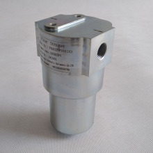High Pressure Filter PHA020FV001N3