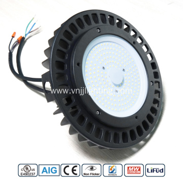 400w Factory Price 5 years warranty UFO High Bay Light