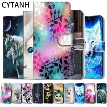 Phone Case For Samsung Galaxy A01 Core Case Cover Leather Wallet For Samsung A01 Core A013F Flip Cases Cover Coque Fundas Capas