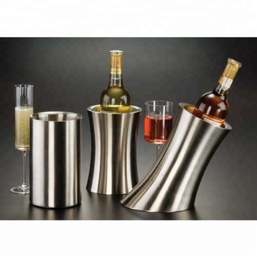 Insulated Wine Cooler/Champagne Bucket