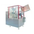 Filling and Sealing Machine-High-standard model