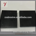 Silicon Carbide Brick/Refractory/Silicon Carbide Refractory Plates