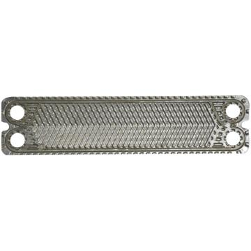 GEA heat exchangers plate for sale