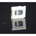 2835 IR SMD LED 850nm 0.3W Tyntek Chip
