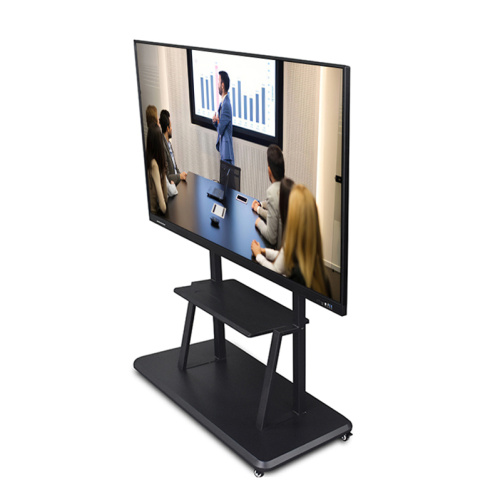 interactive flat panel whiteboard software