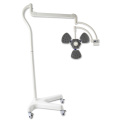 Medical Light cold light Operating shadowless exam lamp