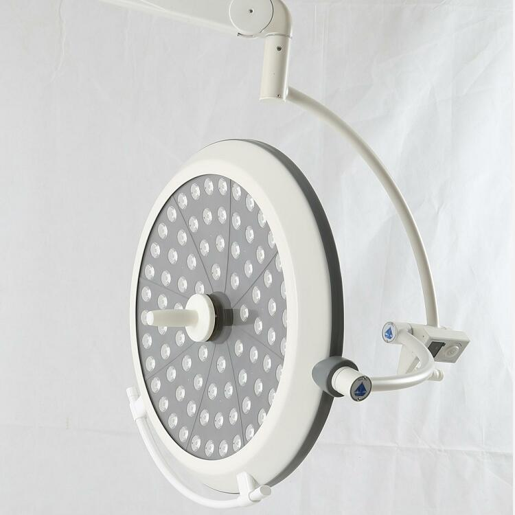 Ceiling Led Operation Theatre Lights